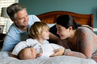 Estate Planning for a Married Couple: How to do it?